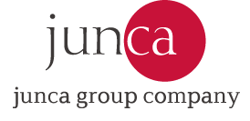 junca group company
